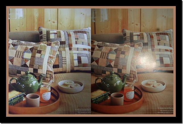 Picnik-Collage2