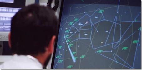 controlador_aereo