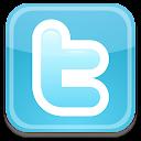 Sigue a Fisiosanit en Twitter!