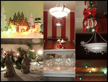 Christmas 2009 1