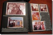 Grandma's book blurred 4 photo