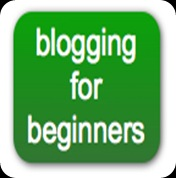 blogging4beginners