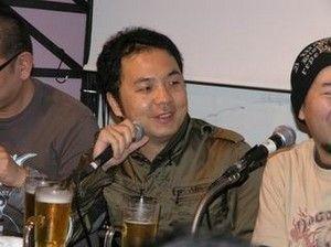 鸣泽贤一 TMA 岛国片