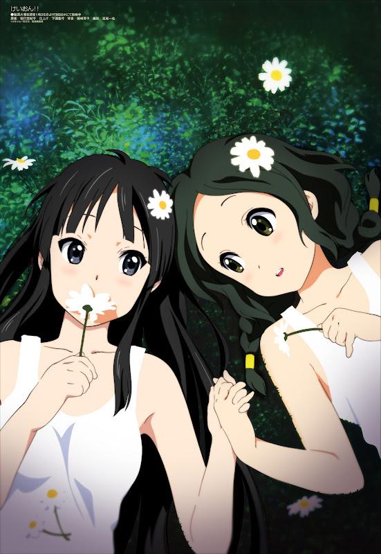 2010年第十五届动画神户赏获奖名单公布 凉宫春日剧场版 轻音少女上榜