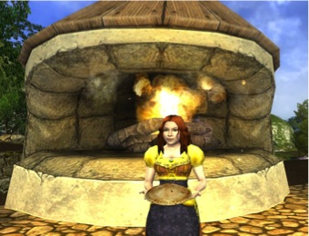 Pumpkinella_Profile-2010-06-9-12-29.jpg