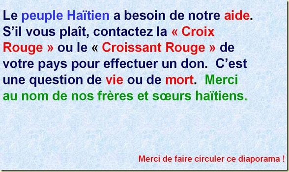 haïti 2