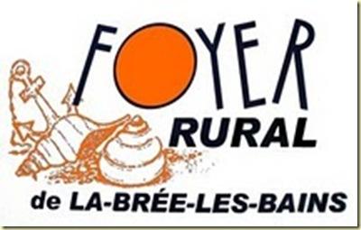 logo_foyer_normal