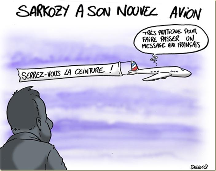 nouvel-avion