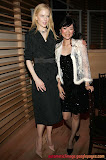 Nicole Kidman & Zhang Ziyi photo