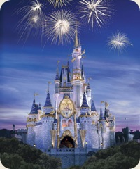 USA_Disney_Orlando_Magic_Kingdom