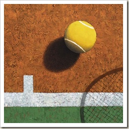 Bill-Romero-TENNIS