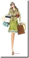 mujer-compras-sola