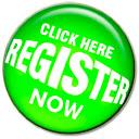 /files/MINISTRY FOLDERS/Hope  Healing/registration button.jpg