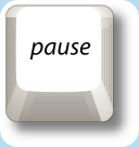 pc-pause