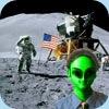alien_thumb