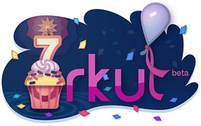 orkut7th11-hires