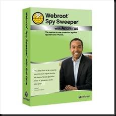 WebRoot3User