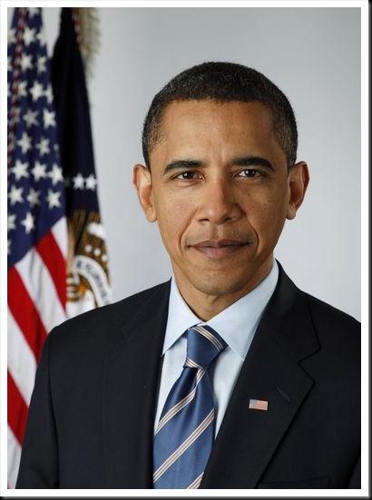 BarackObamaS