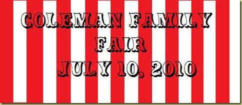 colemanfair2010