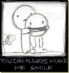 you_can_always_make_me_smile[1]