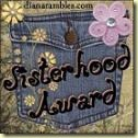 premio Regina_sisterhoodpic%5B1%5D[1]