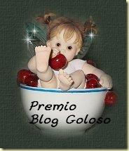 premiu_blog_goloso[1]