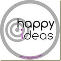 tienda-online-regalos
