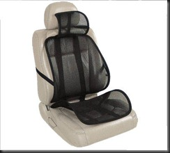 car-seat-cushion2
