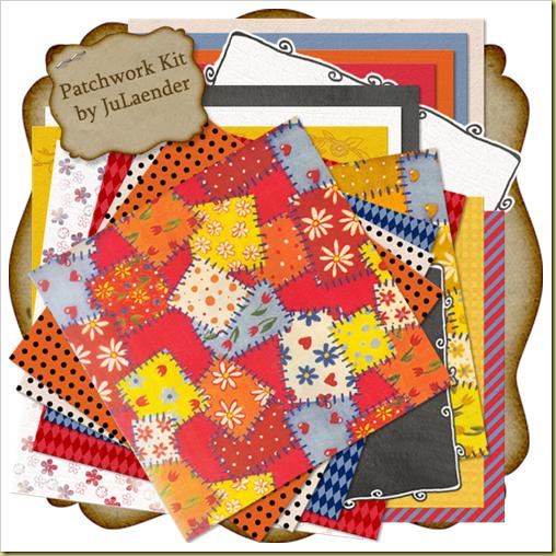 julaender_patchworkkit02