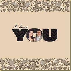 i_love_you3