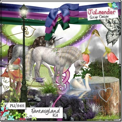 julaender_fantasylandkit_01