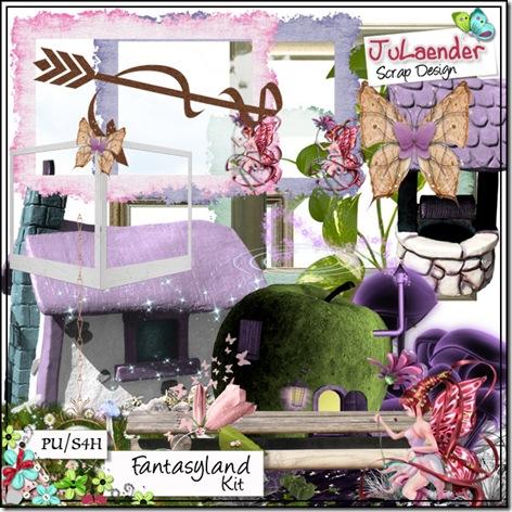 julaender_fantasylandkit_02