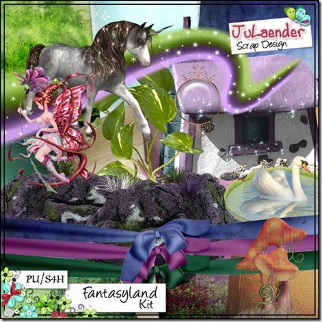 julaender_fantasylandkit