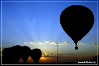 Hot Air Balloon 8.jpg