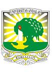 Universitas Andalas Padang