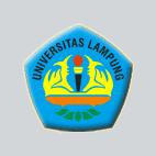 Universitas Negri Lampung