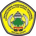 Universitas Negri Sultan Ageng Tirtayasa