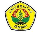 Universitas Negri Jember