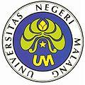 Universitas Negri Malang