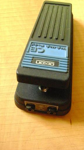 DSC03966.JPG