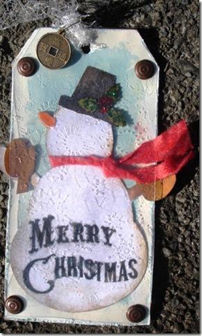 Christmas Tag 002