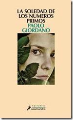 2491-La_soledad_de_los_n_meros_primos_de_Paolo_Giordano_large