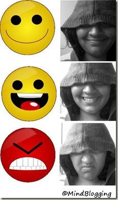 smiley_comparison