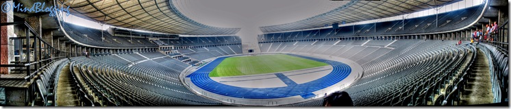 Olympia Stadion_Final_cp