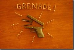 Glock-bullet-grenade