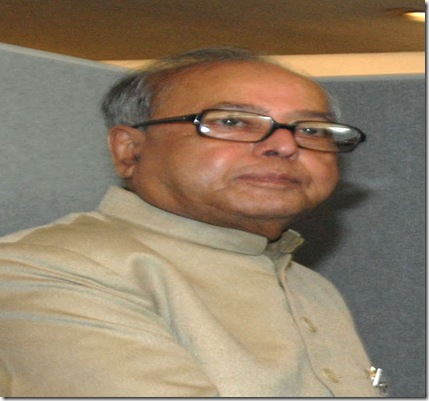 Pranab_Mukherjee[1]