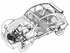 cutaway drawing.jpg