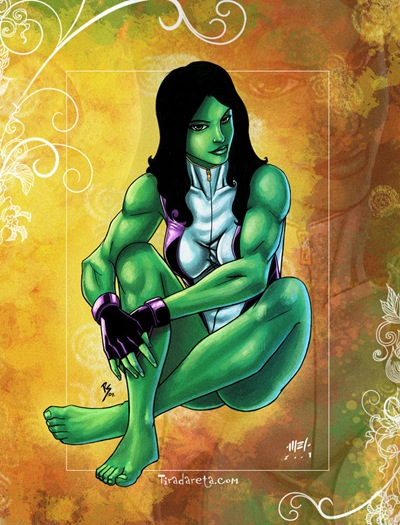 she-hulk-colorida