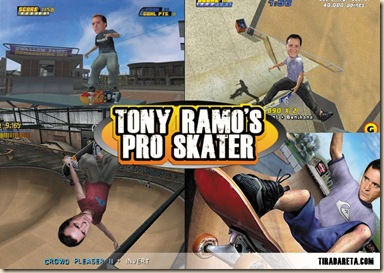 tony_ramos-proSkater_gameplay