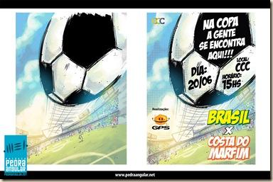 folder_futebol_ok_A6